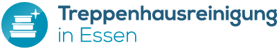 Treppenhausreinigung Essen | Gelford GmbH